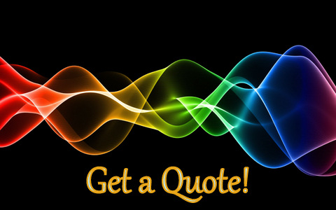 Party and Event Entertainment - Get an accurate Quote