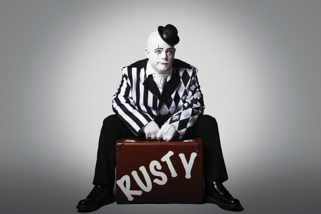 Professional Comedians for events in London, Kent, Surrey and Essex.